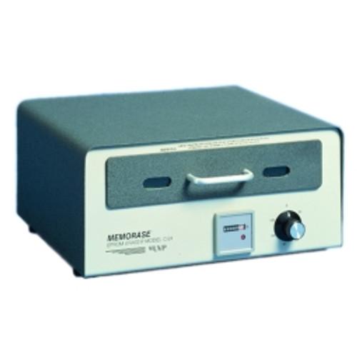 C-91 EPROM Eraser