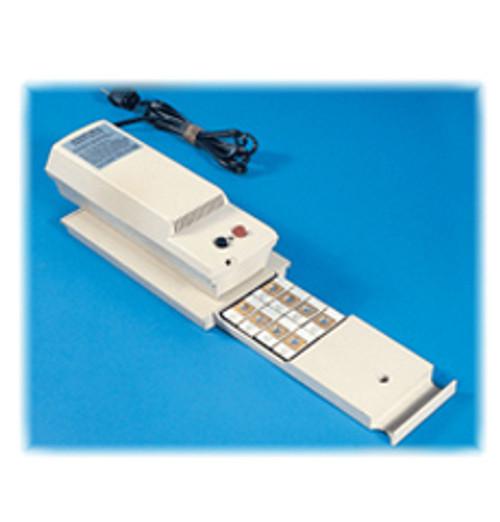 DE-4 EPROM Eraser