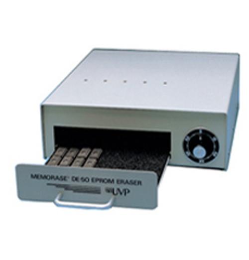 DE-50 EPROM Eraser