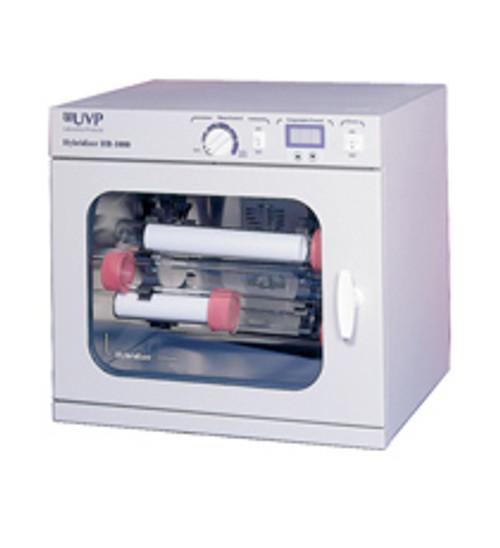 HB-1000 Hybridizer