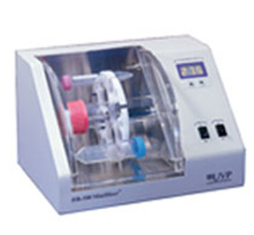 AnalytikJena HB-500 Minidizer Hybridization Oven