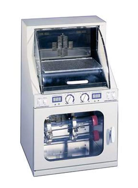 AnalytikJena HM-4000 Multidizer