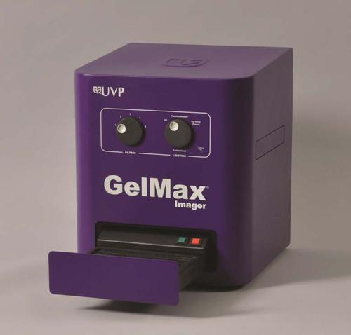 Gelmax Imaging System