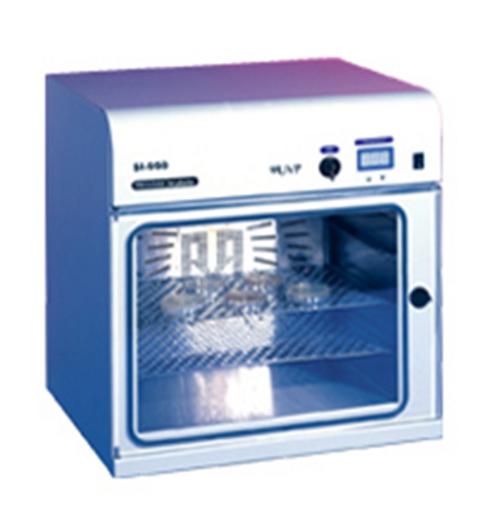 UVP SI-950 UV Sterilizing Incubator