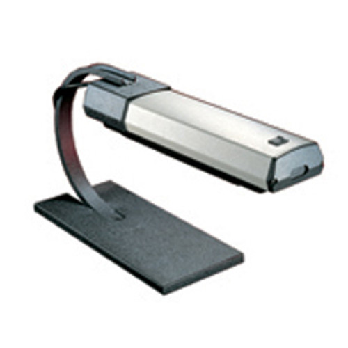 J-138 EL Series UV Lamp Stand