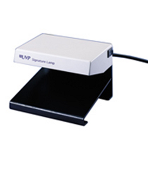 Model SL-2M for fraud detection and signature verification