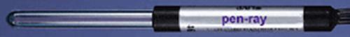 Pen-Ray Lamp