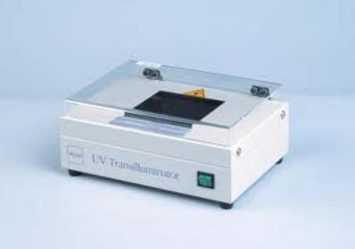 AnalytikJena M-10 Mini Benchtop UV Transilluminator