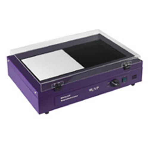 AnalytikJena White/UV Transilluminator