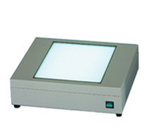AnalytikJena White Transilluminator Model TW-26