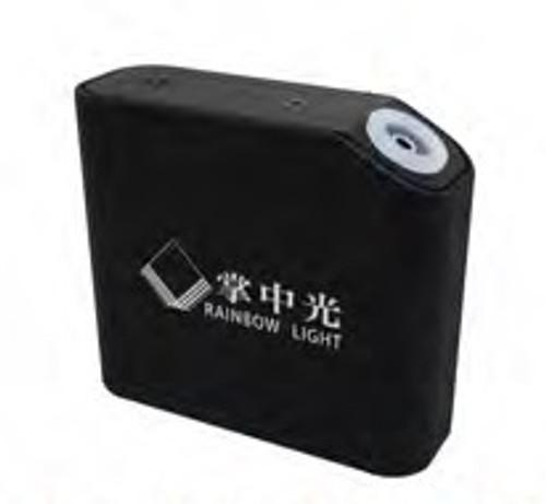 High Vision HSM-01 (0.8-1.5 nm FWHM)