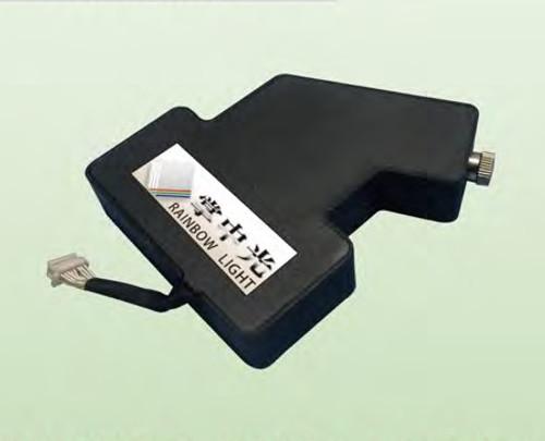 RLM-1000 (0.8-1.5 nm FWHM)
