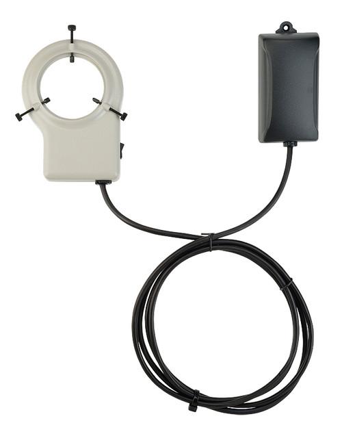 Techniquip TLC-9 Fluorescent Ringlight