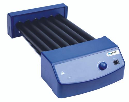 Scilogex MX-T6-S Analog Tube Roller
