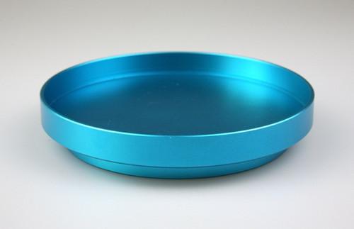 Carrying Plate for Quarter Pie Reaction Blocks
