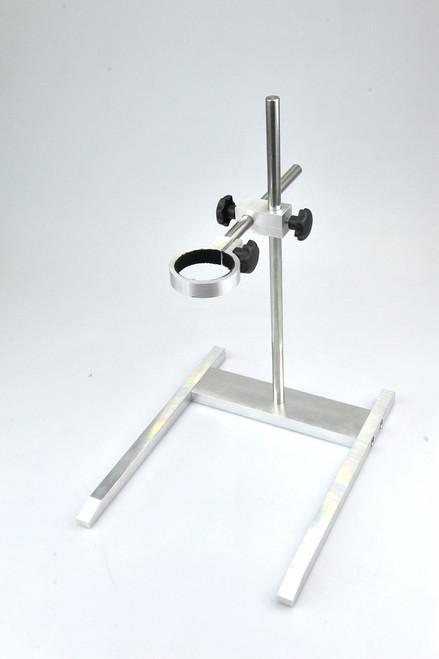 Scilogex H-370 Homogenizer Stand