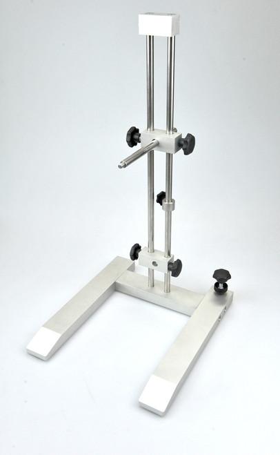 Scilogex H-600 Homogenizer Stand