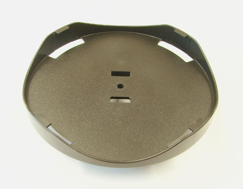 Scilogex Circular Adapter for Vortex Mixer