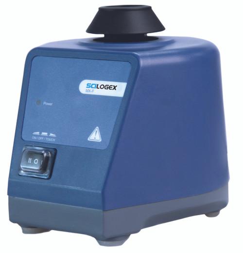 Scilogex MX-F Vortex Mixer