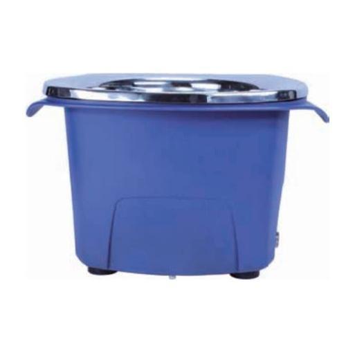 Scilogex 5L Heating Bath