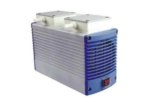 Scilogex Chemical Resistant Vacuum Pump