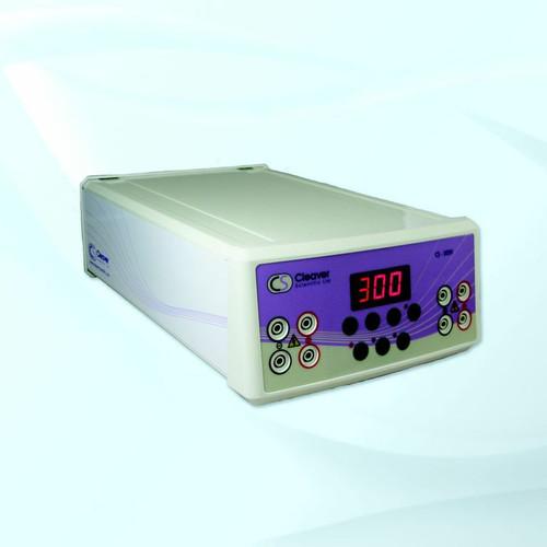 Scilogex omniPAC Midi CS-300V Power Supply