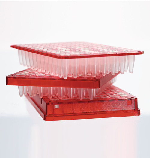 PCR Plates - 72123