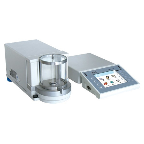 MRC Labs Micro Balances MGB-Series