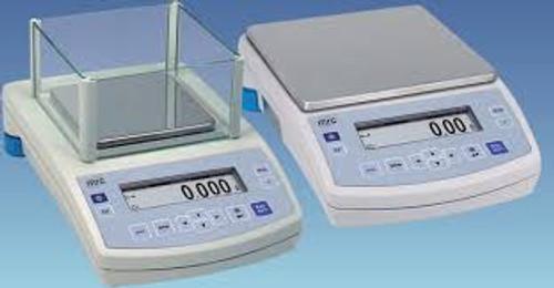 MRC Labs BPS-C1 Series Precision Balances, 200-6000g