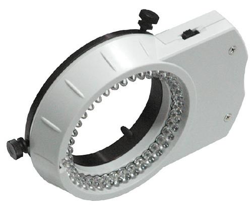 Techniquip SlimLine 40 LED Ringlight
