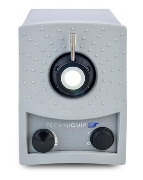 Techniquip Prolux LED
