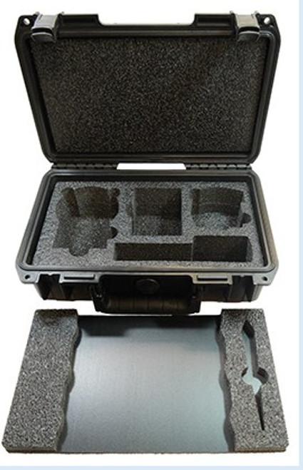 Zarbeco M-PRE MiScope Lighting Kit
