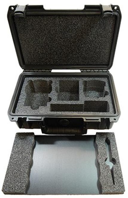 Zarbeco MP-PRE MiScope Lighting Kit