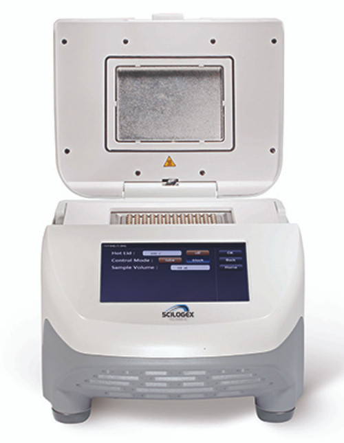TC1000-S Thermal Cycler