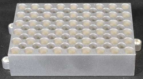 Thermal Block, P/N TB05-54