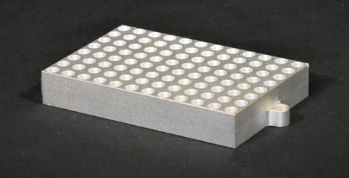 Thermal Block, P/N TB02-96