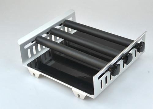3-Bar Clamping Platform