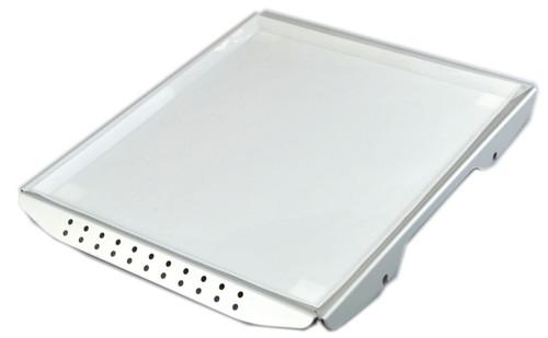 Anti-Slip Mat Platform
