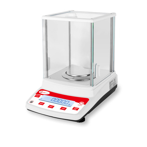 Labgear BMB Series Analytical Balance