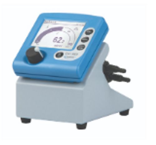 Scilogex CVC 3000 Benchtop  Vacuum Controller