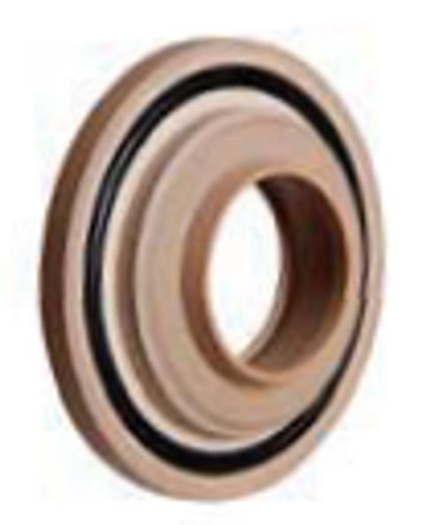 Scilogex PTFE Condenser Seal