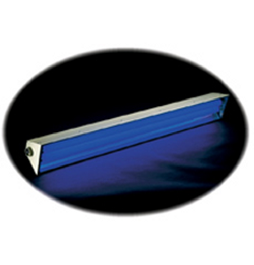 Blacklight Blue (BLB) Lamp