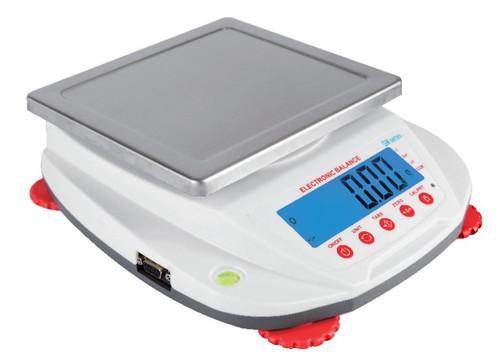 Model GMD6001T