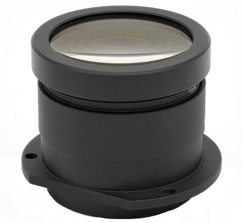 MT-1 Tube Lens