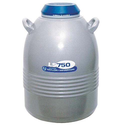 Taylor-Wharton LS750 Cryostorage Refrigerator