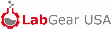 LabGear USA