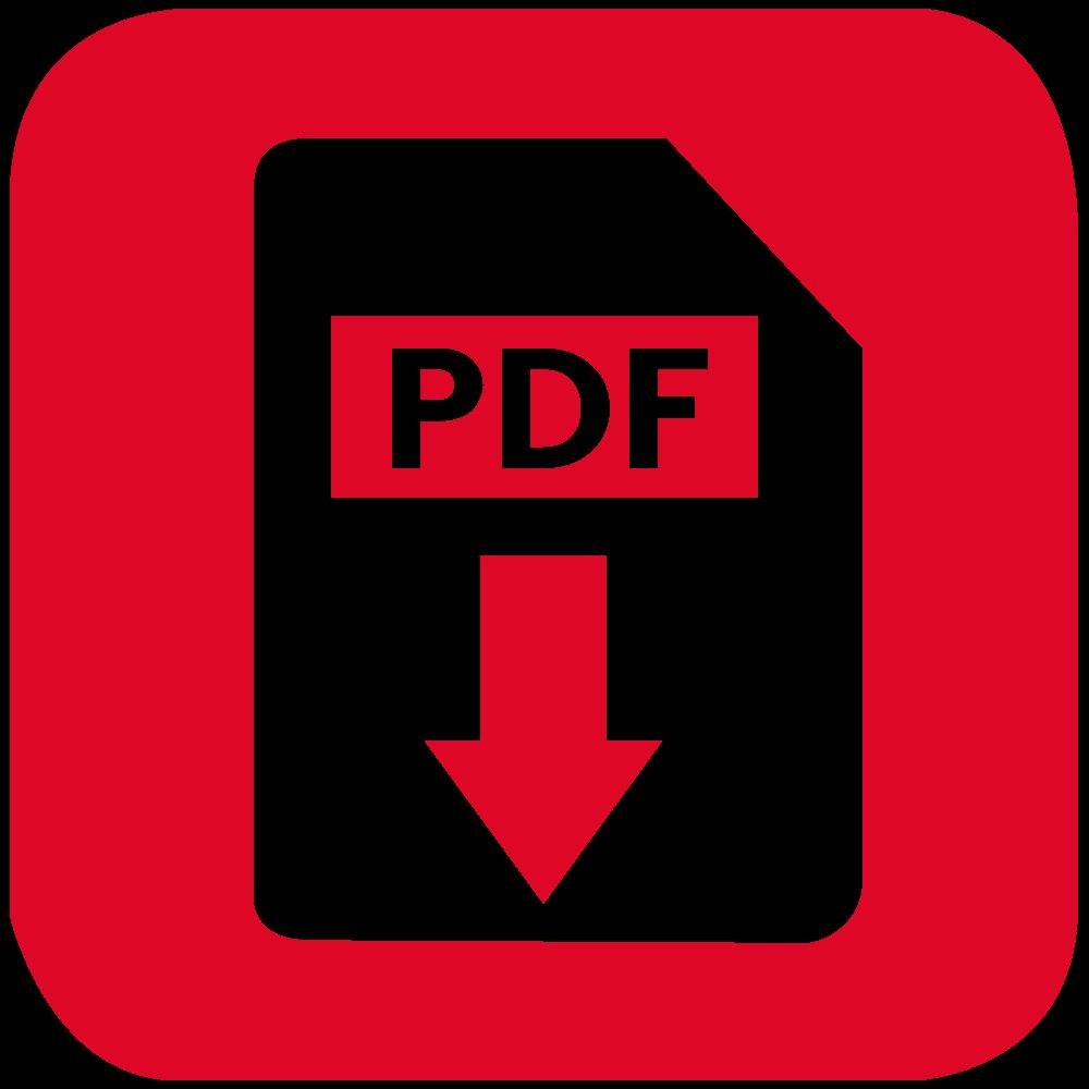 pdf-logo-clear.png