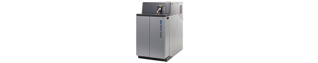 SPECTROLAB S (aktuell in Produktion)
