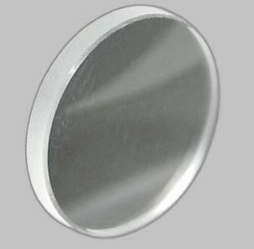 Linse plankonvex MgF2