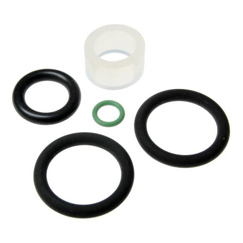 O-Ringe für Plasmafackel